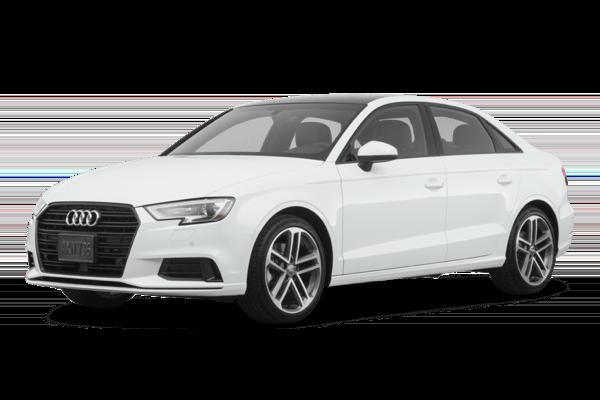 Laddningstid Audi A3 TFSI E Ladda hemma