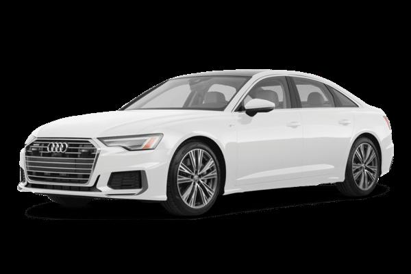 Laddningstid Audi A6 TFSI E Ladda hemma