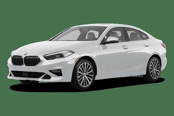 Laddningstid BMW 225e (2020) Ladda hemma