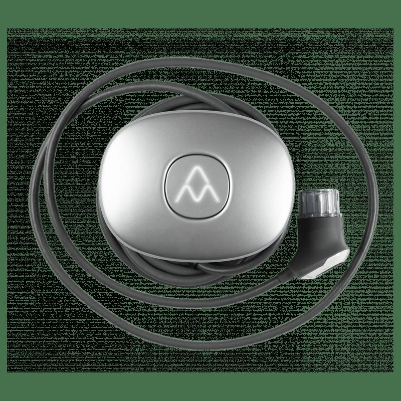 Charge Amps Halo Laddbox 3,7 kW