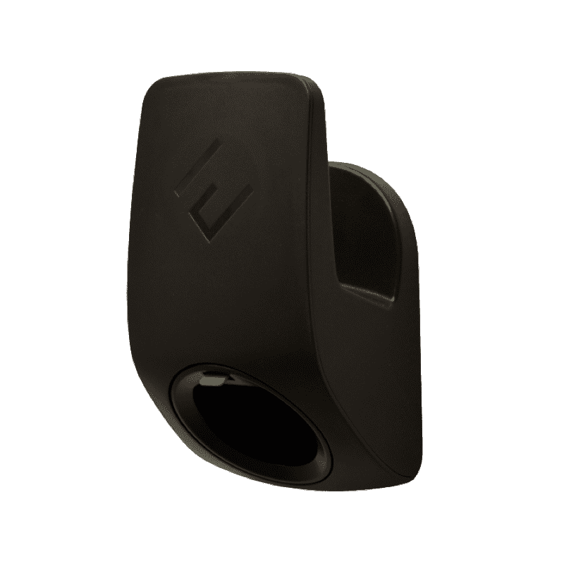 Laddboxar Kabelhållare EasyCharging