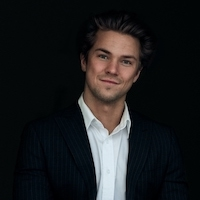 Einar Berglund - Teknisk Chef - Evify Sweden AB