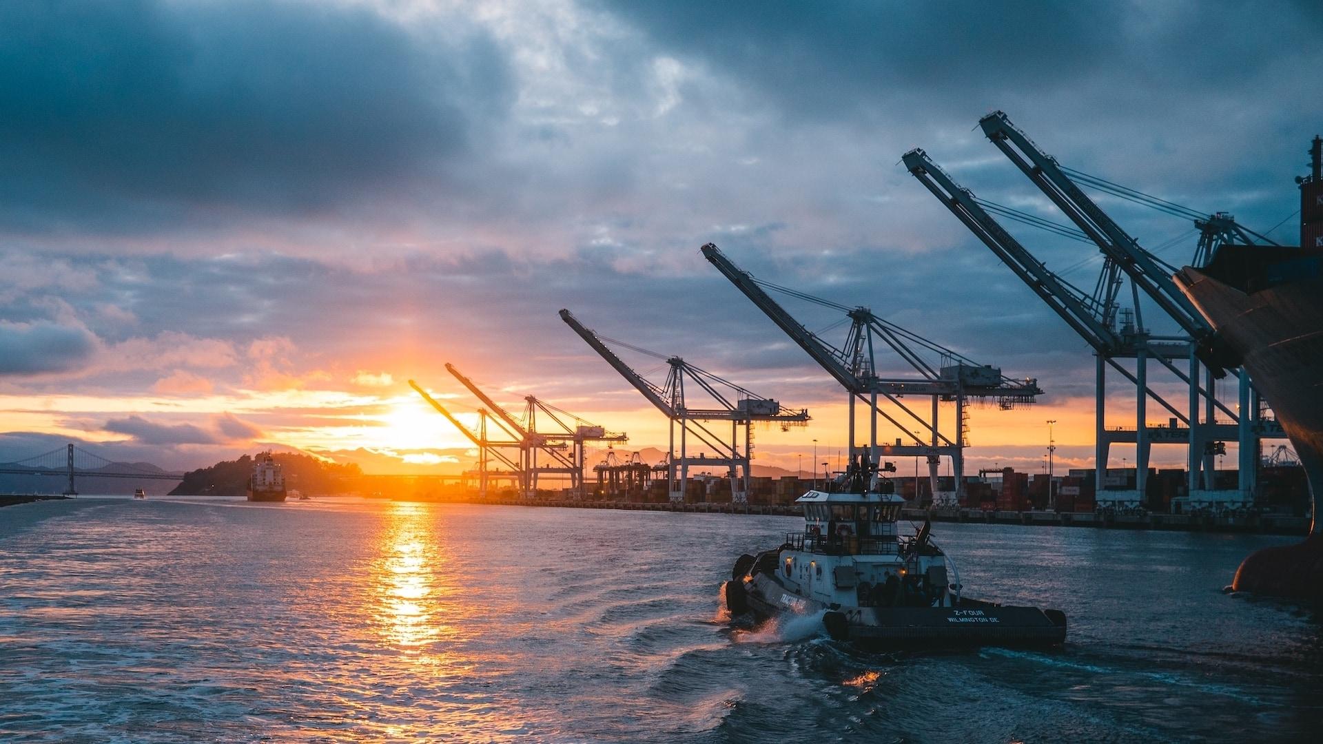 Europas stora oljebolag sneglar på sina gröna konkurrenter i elbranschen