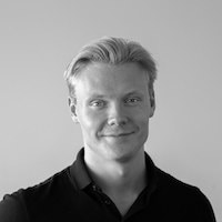 Philip Hägglund - VD - Evify Sweden AB