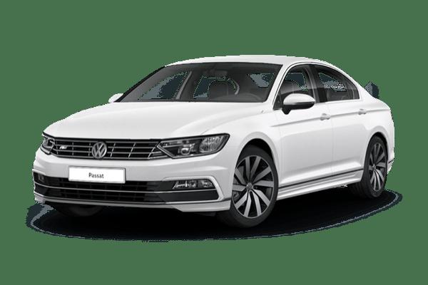 Laddningstid Volkswagen Passat GTE (13 kWh) Ladda hemma