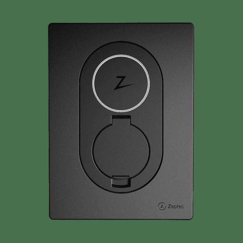 Mazda MX-30 Zaptec Go 22 kW
