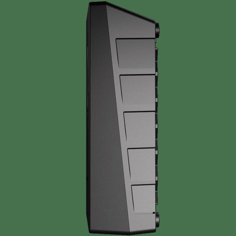 Zaptec Go Laddbox 22 kW