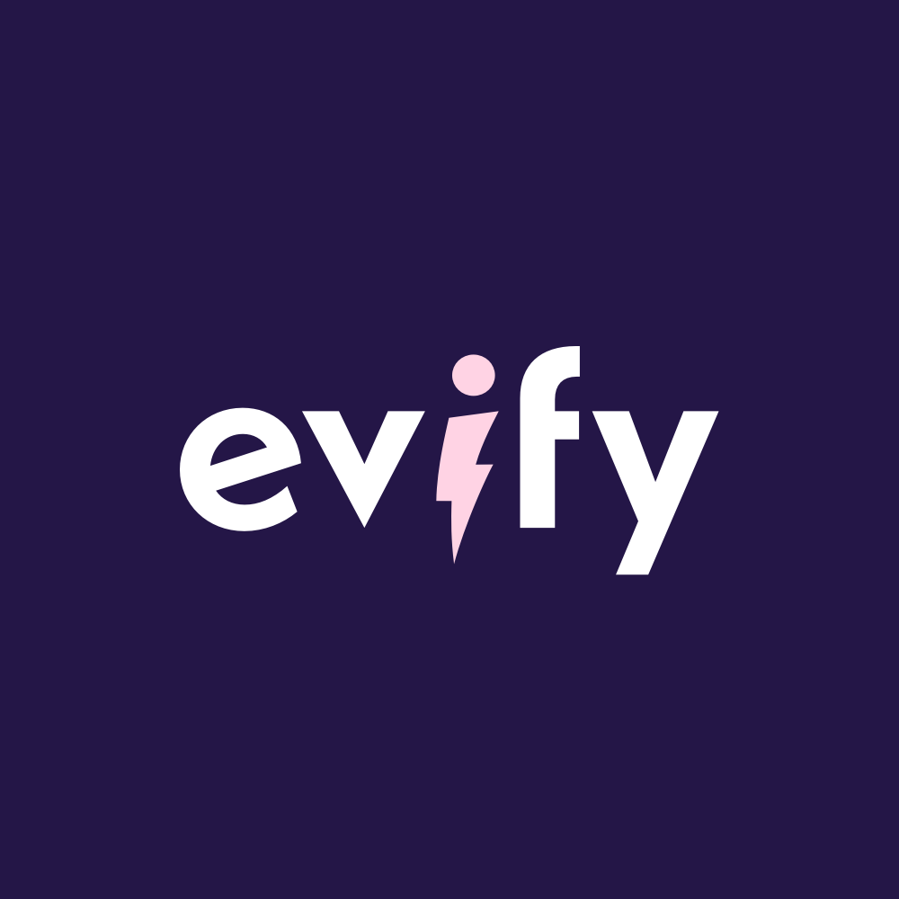 Evify Mediakit Pressrum