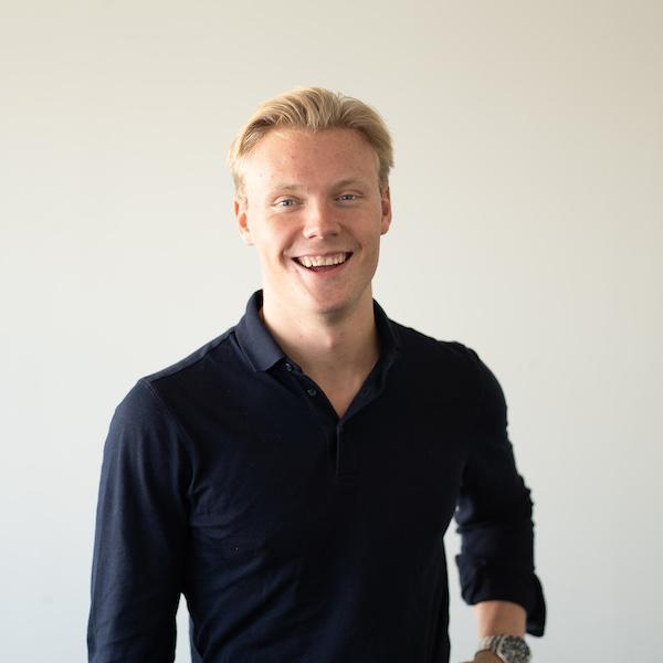 Philip Hägglund Evify